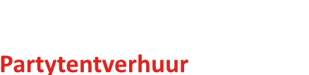 Partytentverhuur-Brabant.nl